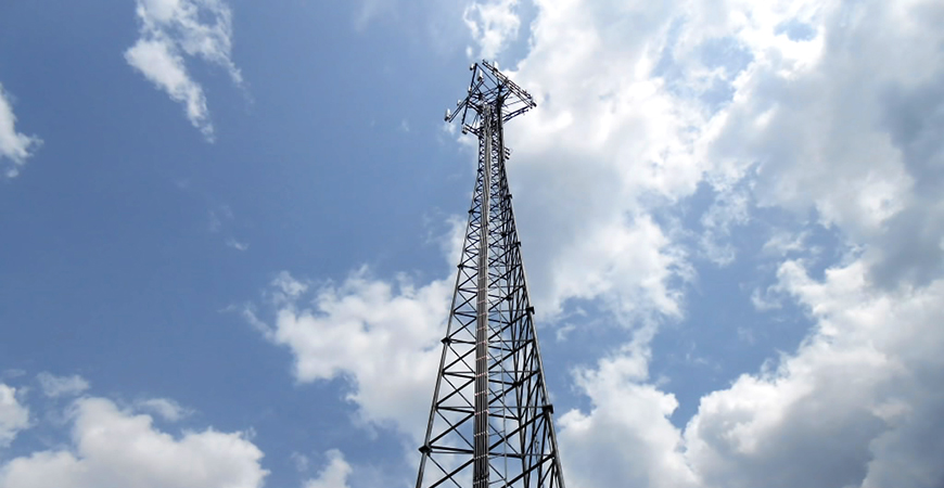 Full-Tower-Photo