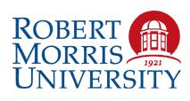 robert-morris-university
