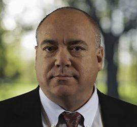Joe Ebersbach